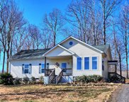 225 Clear Branch Drive, West Jefferson image