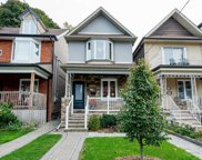 57 Wroxeter Ave, Toronto image