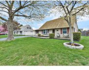 19 Crown Road, Levittown image