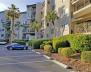 10 S Forest Beach Drive Unit #111, Hilton Head Island image
