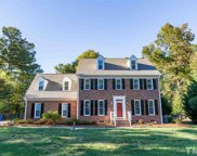5228 Caber Road, Raleigh image