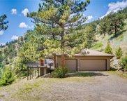 33035 Bergen Mountain Road, Evergreen image