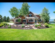 2185 Creekside Ct, Heber City image