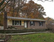 13909 FOGGY BOTTOM DRIVE, Mount Airy image