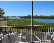 13313 Gasparilla Road Unit C302, Placida image