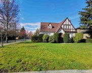 595 W 28th Avenue, Vancouver image