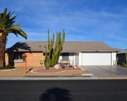 18015 N 134th Drive, Sun City West image