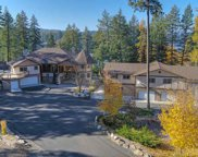 46755 Larson Beach, Loon Lake image