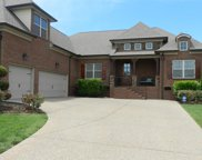 6012 Trout Lane, Spring Hill image