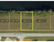 201 NW 5th TER, Cape Coral image