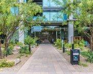 7120 E Kierland Boulevard Unit ##1111, Scottsdale image