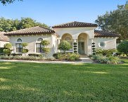 9913 Santa Barbara Court, Howey In The Hills image