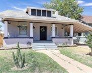 1526 W Monroe Street, Phoenix image