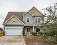 200 Thistle Court, Maple Hill image