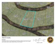 00 Holly Springs Mtn. Estates, Franklin image