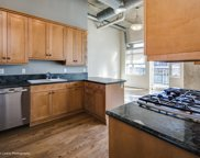 1890 Wynkoop Street Unit 805, Denver image