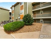 720 City Park Ave Unit 223, Fort Collins image