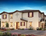 242 MORRO Way Unit #3, Simi Valley image
