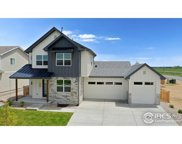 5528 Long Dr, Timnath image