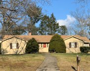 45 Woodhollow Road, Colts Neck image