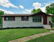 5011 Bonnameade Dr, Hermitage image