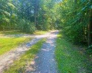 Wagon Wheel Road, Blairsville image