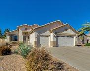 9450 E Kiva Avenue, Mesa image