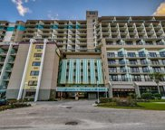 201 N 77th Ave Unit 936, Myrtle Beach image