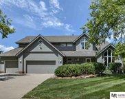12926 Eagle Run Drive, Omaha image