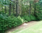 Tbd #17 Holly Run, Glade Valley image