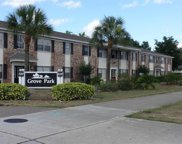 5317 Curry Ford Road Unit 20, Orlando image