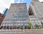 330 South Michigan Avenue Unit 1905, Chicago image