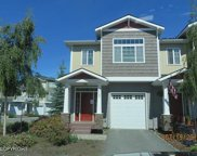 7723 Stepping Stone Lane Unit #H1, Anchorage image