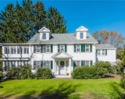 494 Potter RD, North Kingstown image