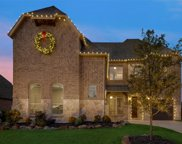 1751 Lonesome Dove Drive, Prosper image