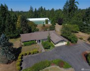 22322 62nd Ave E, Spanaway image
