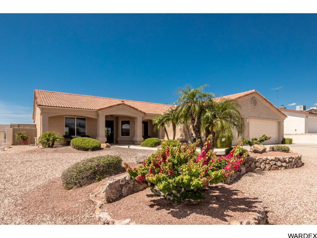 2361 Ajo Dr Lake Havasu City 86403 Mls 927753 187 187 Call