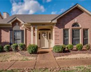 8088 Sunrise Cir, Franklin image