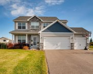 13586 Superior Drive, Rogers image