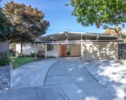 2409 Fairoak Ct, San Jose image