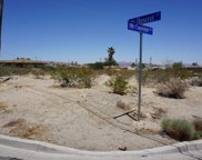 551     Candlelight Street, Barstow image