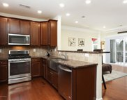 2201 River Road Unit 4205, Point Pleasant image
