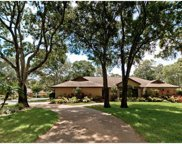 4418 Chimney Creek Drive, Sarasota image