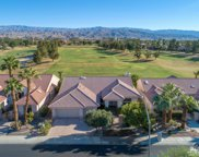 78342 Links Drive, Palm Desert image