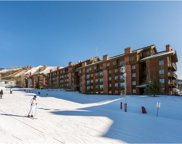 2420 Ski Trail Lane Unit 513, Steamboat Springs image