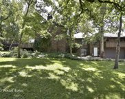 28627 West North Drive, Barrington image