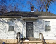 4330 West 10th Avenue, Gary image