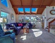 218 2nd Ave, Santa Cruz image