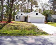 392 Charter Dr., Longs image