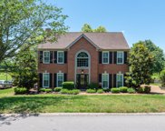 1555 Aberdeen Dr, Brentwood image